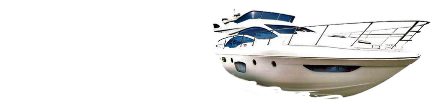 GRP Marine Luxury Yacht Services